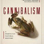 170106_BOOKS_cannibals.jpg.CROP.promovar-medium2