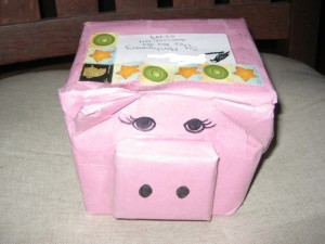 Pigbox_1_1