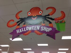 halloween-octo