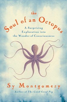 soul-of-an-octopus-9781451697711_lg