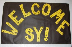 welcome-sy