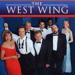 westwingcast